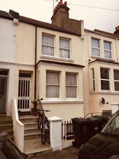 1 bedroom flat to rent - Herbert Road, Brighton, BN1 6PB