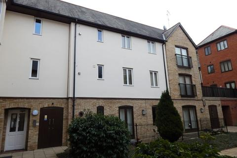 3 bedroom apartment to rent - Norwich