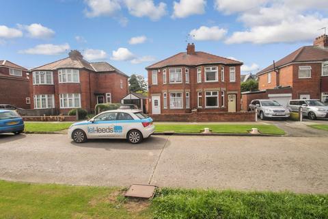 2 bedroom detached house to rent - Rydal Avenue, Burnholme