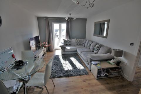 1 bedroom apartment to rent - Beaulieu Park, Chelmsford