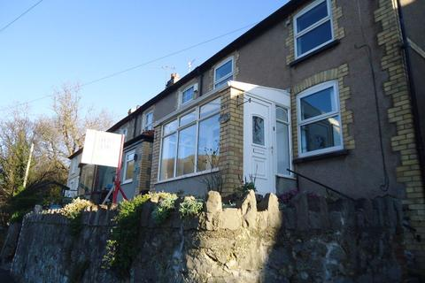 3 bedroom cottage to rent - Conway Road, Mochdre