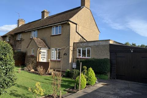 3 bedroom semi-detached house for sale - Top Lodge, Fineshade