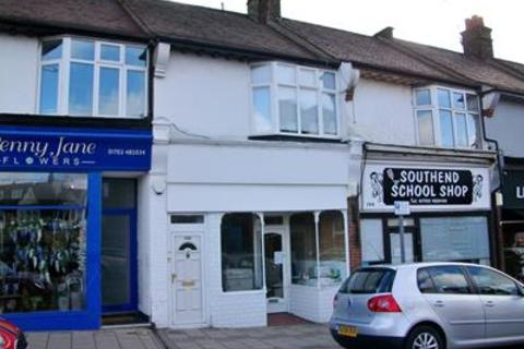 Shop to rent - The Broadway, Leigh On Sea, Essex, SS9 1AA