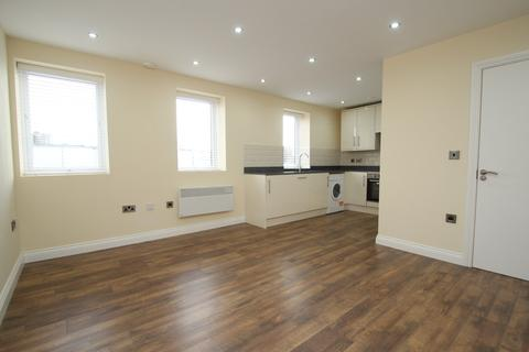 1 bedroom apartment to rent - Flat 20 Brunswick Court, Leeds