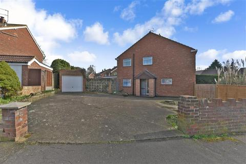 3 bedroom semi-detached house for sale - Park Avenue, Maidstone, Kent
