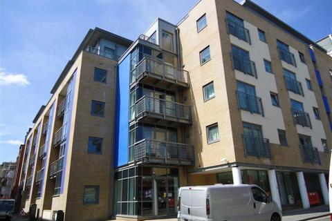 1 bedroom apartment to rent - City Centre, Kings Quarter Apts, BS2 8HP