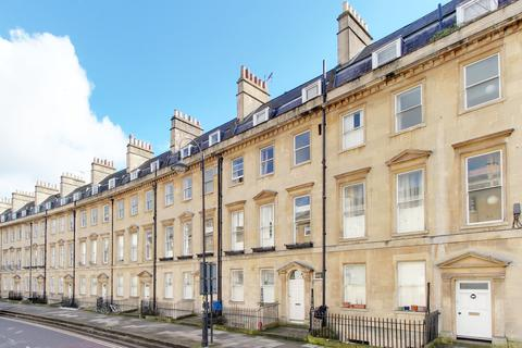 2 bedroom apartment to rent - Paragon, Bath