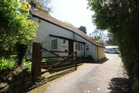 3 bedroom cottage to rent - Laddenvean, St. Keverne, Helston