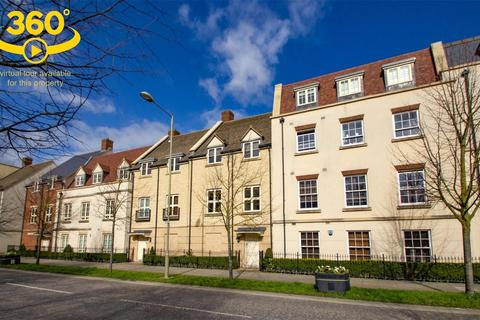 2 bedroom apartment to rent - Welch Way, Witney, Oxfordshire, OX28