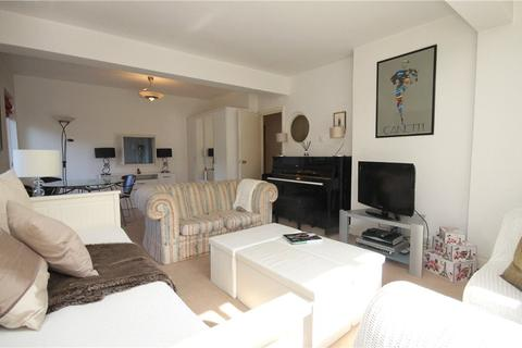 2 bedroom apartment for sale - North House, Manor Fields, London, SW15