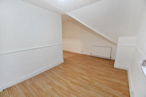 2 bedroom apartment to rent - Boulevard, Hull