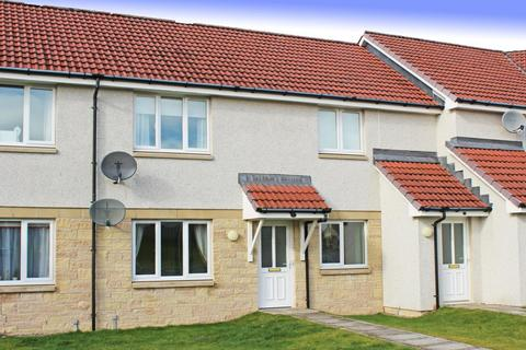 2 bedroom flat to rent - Pinewood Court, Inverness, IV2 6GZ