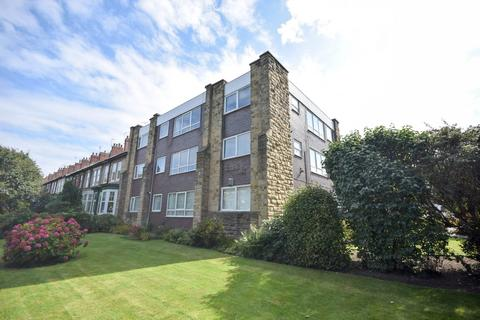 1 bedroom flat for sale - Beach Road, South Shields