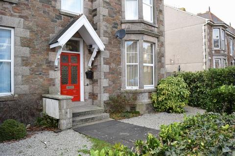 1 bedroom apartment to rent - Redruth