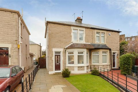 2 bedroom semi-detached house for sale - 3 Marionville Grove, Edinburgh, EH7