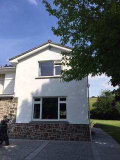 1 bedroom house to rent - Newnham Bridge, Umberleigh