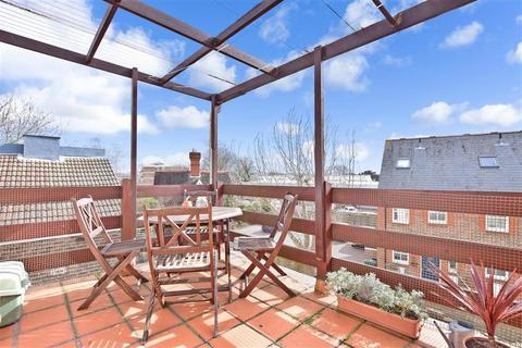 1 bedroom apartment for sale - Highcroft Villas, Brighton, East Sussex