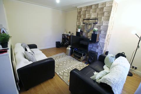 3 bedroom house to rent - Haddon Avenue, Leeds LS6