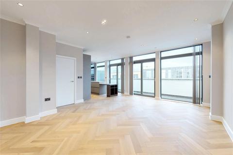 4 bedroom penthouse for sale - Kingsland Road, London, E8