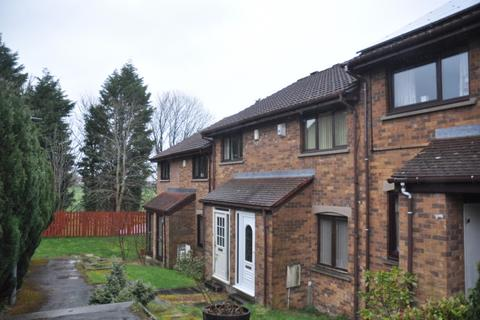 2 bedroom terraced house to rent - Caithness Road, East Kilbride, Glasgow, G74 3JF