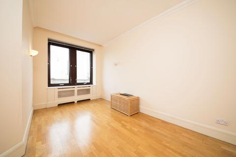 1 bedroom apartment to rent - The Whitehouse Apartments, 9 Belvedere Road, Waterloo, London, SE1