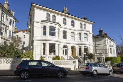 1 bedroom flat for sale - Buckingham Road, Brighton, East Sussex, BN1