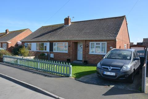 4 bedroom bungalow for sale - Ashcott Drive, Burnham-On-Sea