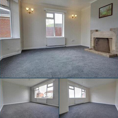 3 bedroom detached bungalow to rent - Broadgate, Weston Hills PE12