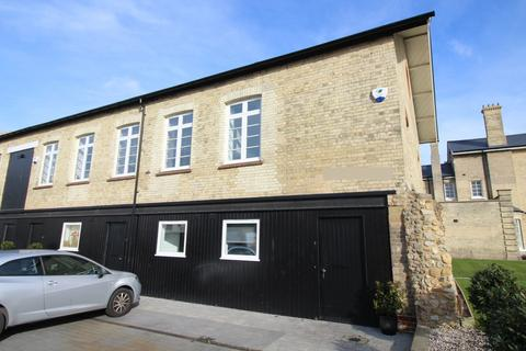 2 bedroom end of terrace house for sale - Emperor Road, Colchester, Essex, CO2