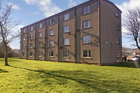 2 bedroom ground floor maisonette for sale - Birnie Terrace, Inverness