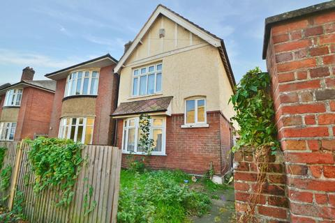 4 bedroom house to rent - Bedford Place