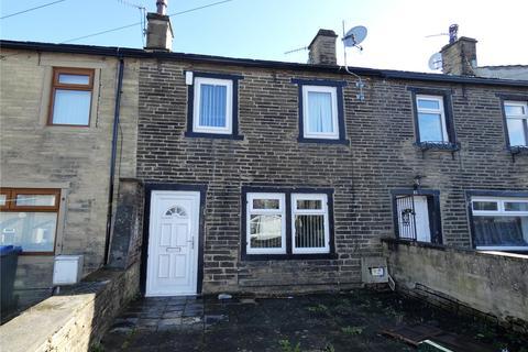 2 bedroom terraced house for sale - Club Street, Bradford, BD7