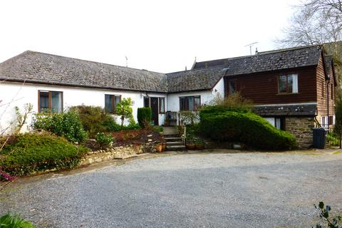 4 bedroom detached house for sale - Church Street, Presteigne, Powys