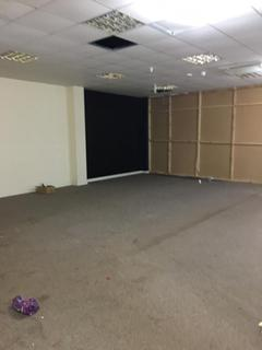 Warehouse for sale - Cheetamhill, Manchester M8