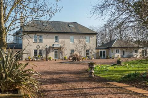 8 bedroom detached house for sale - Adniston Manor, West Adniston Farm, Nr Macmerry, East Lothian