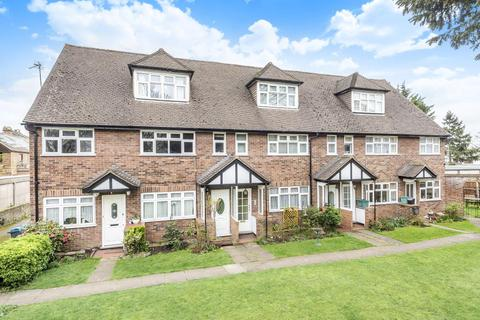 3 bedroom maisonette for sale - Oak Hill Road, Surbiton, KT6
