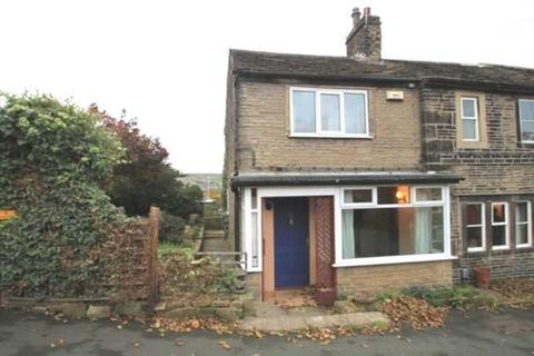 1 bedroom cottage to rent - Thick Hollins, Meltham
