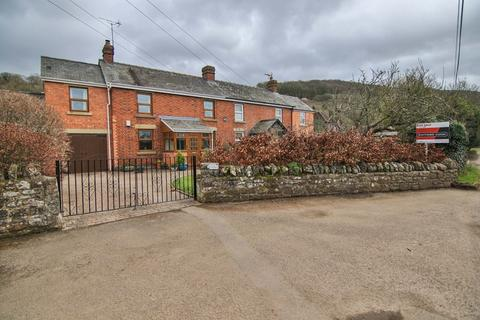 3 bedroom semi-detached house for sale - Walford, Ross-on-Wye
