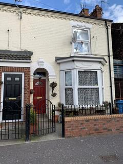 3 bedroom terraced house for sale - Hawthorn Avenue, Hull, East Riding of Yorkshire, HU3 5PA