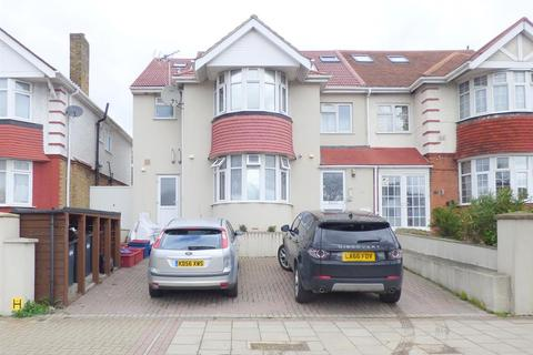 15 bedroom semi-detached house for sale - Great West Road, Osterley, TW5