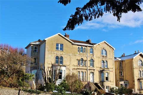 2 bedroom apartment for sale - Redland Road, Bristol, Somerset, BS6