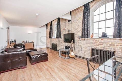 2 bedroom apartment to rent - Building 36, Marlborough Road, Royal Arsenal Riverside , London SE18