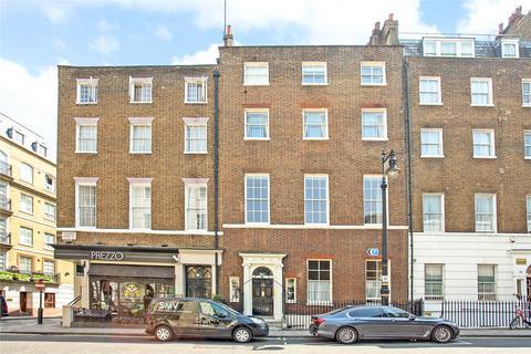 2 bedroom character property for sale - Hertford Street, Mayfair, London, W1J