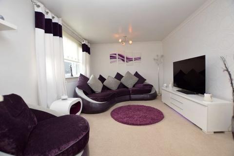 1 bedroom flat to rent - Glen Tennet, St Leonards, East Kilbride, South Lanarkshire, G74 3UY