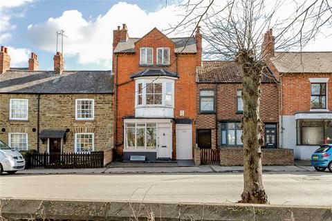 5 bedroom terraced house for sale - Harborough Road, Northampton, Northamptonshire, NN2