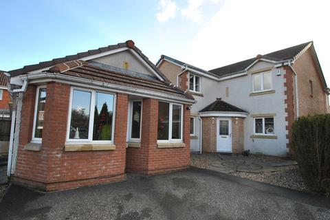 5 bedroom detached house for sale -  Etna Court, Armadale EH48 2TD