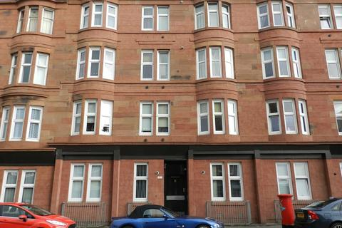 1 bedroom flat to rent - Tollcross Road, Glasgow - Available 12th October 2020!
