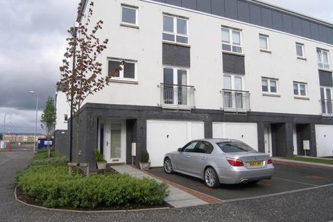 3 bedroom terraced house to rent - Redshank Avenue, Ferry Village, Renfrew - Available from 10th June 2021!
