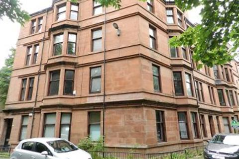 2 bedroom flat to rent - Auldhouse Avenue, Glasgow - Available NOW!