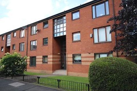 2 bedroom flat to rent - Flemmington Street, Springburn, Glasgow - Available 12th April 2019!